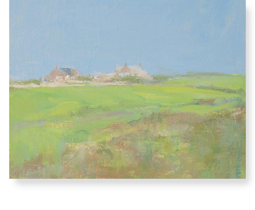 Cornish-landscape_9w681h-8h_mennim_H